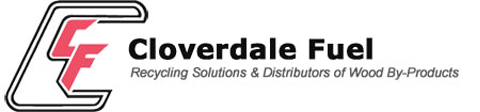 Cloverdale Fuels