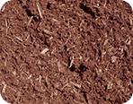 hemlock bark mulch